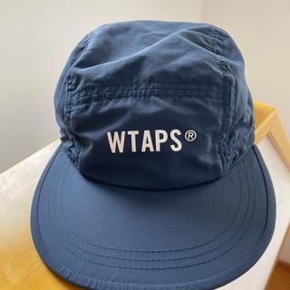 W)taps - T-7 02/CAP.NYLON.TUSSAH.SUPPLEX