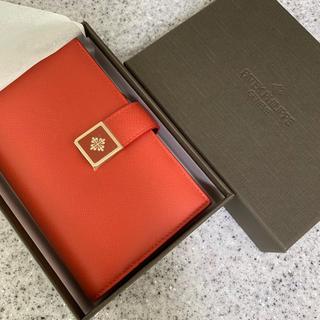 パテックフィリップ(PATEK PHILIPPE)の新品 パテックフィリップ 非売品 折り畳み財布(財布)