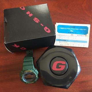 G-SHOCK - G-SHOCK  DW-6000