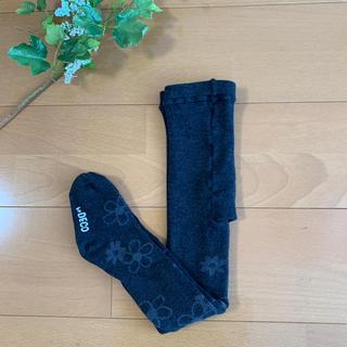 ニットプランナー(KP)のニットプランナー☆タイツ95(靴下/タイツ)
