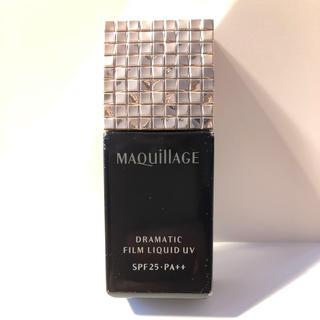 MAQuillAGE - マキアージュドラマティックスキニーフィルムリキッド