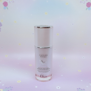 クリスチャンディオール(Christian Dior)のディオール カプチュール トータル ドリームスキン アドバンスト 30mL(乳液/ミルク)
