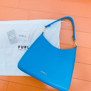 Furla - フルラ ハンドバック