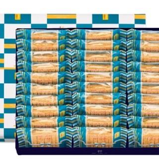 シュガーバターサンドの木 30個入×2