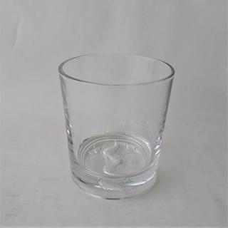 サントリー(サントリー)の太陽の塔グラス1個 サントリー ハイボール White ガラスジョッキ3個セット(グラス/カップ)