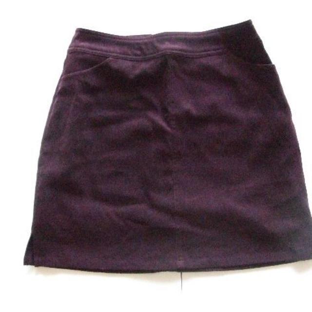 スカート レディースのスカート(ミニスカート)の商品写真