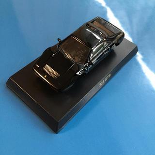 フェラーリ(Ferrari)の京商 ミニカー フェラーリ 328 GTB(ミニカー)