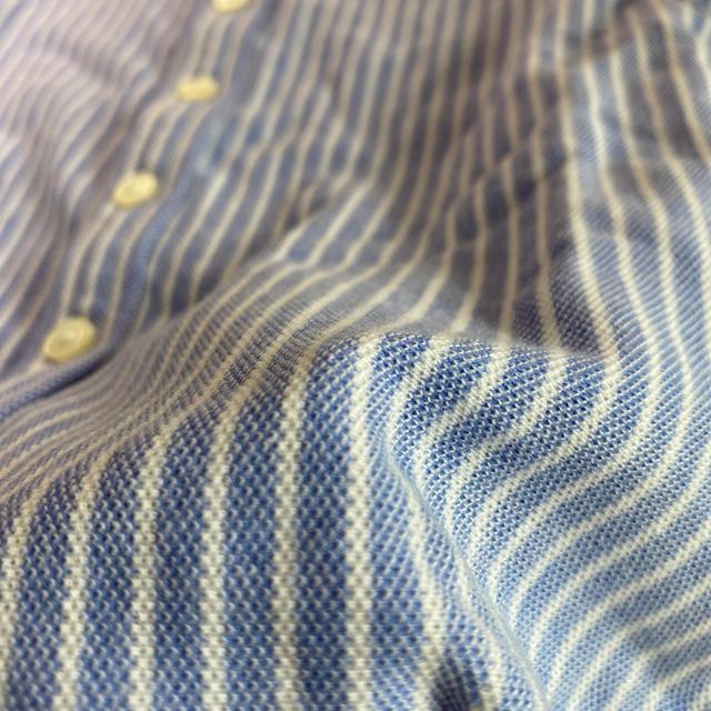 POLO RALPH LAUREN(ポロラルフローレン)のPORO RALPH LAUREN 2T 新品 キッズ/ベビー/マタニティのキッズ服男の子用(90cm~)(Tシャツ/カットソー)の商品写真