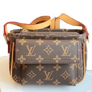 LOUIS VUITTON - 大人気の限定セール ショルダーバッグ