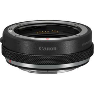 Canon - 新品 キヤノン コントロールリングマウントアダプター EF-EOS R