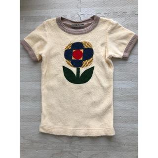 Caramel baby&child  - misha&puff Tシャツ