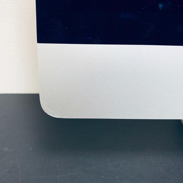 Mac (Apple)(マック)の希少メモリー16GB搭載!!iMac2015 21.5inch スマホ/家電/カメラのPC/タブレット(デスクトップ型PC)の商品写真