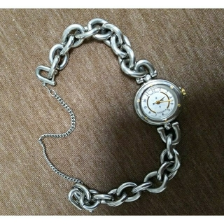 セイコー(SEIKO)の☆美品☆SEIKO ブレスウォッチ(腕時計)