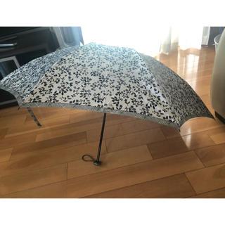 ジバンシィ(GIVENCHY)のジバンシー 折り畳み傘(傘)