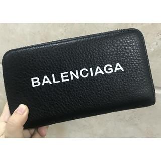 バレンシアガ(Balenciaga)の Balenciaga  バレンシアガ 財布(長財布)