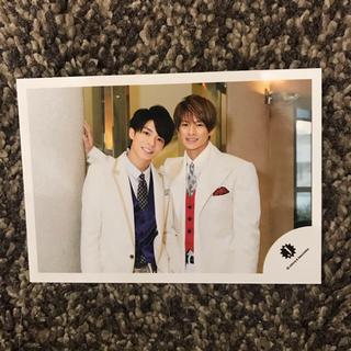 ジャニーズ(Johnny's)の平野紫耀 岸優太 専用(アイドルグッズ)