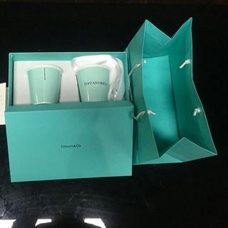 Tiffany & Co. - love3様専用
