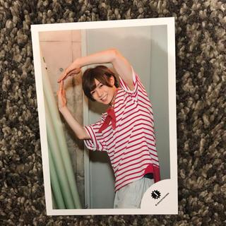 ジャニーズ(Johnny's)の七五三掛龍也 公式写真(アイドルグッズ)