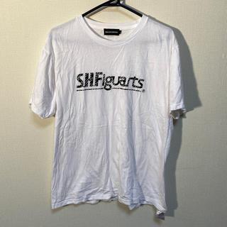 バンダイ(BANDAI)のフィギュアーツ Tシャツ(Tシャツ/カットソー(半袖/袖なし))