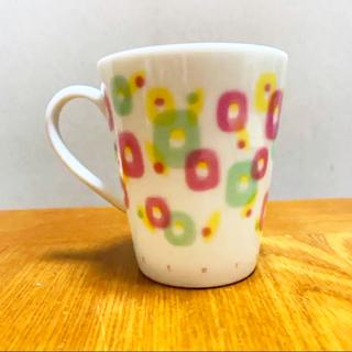 アフタヌーンティー(AfternoonTea)のafternoon tea マグカップ(グラス/カップ)