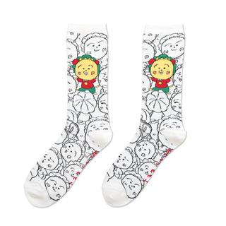Graniph - コジコジ 靴下
