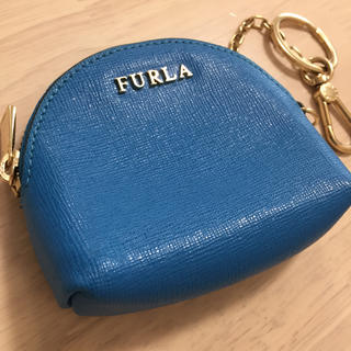 フルラ(Furla)のFURLA コインケース(コインケース)