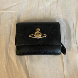 Vivienne Westwood(ヴィヴィアン ウエストウッド) 財布