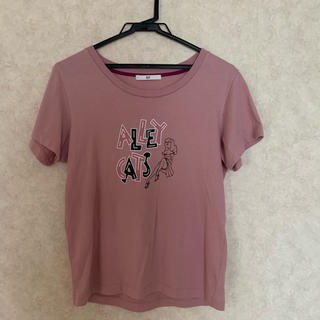 SLY - SLY Tシャツ
