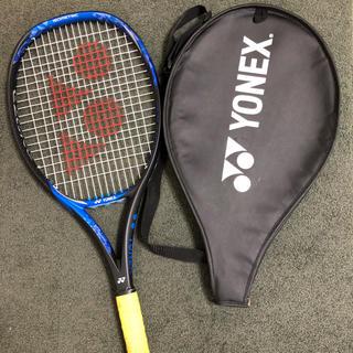 ヨネックス(YONEX)のテニスラケットtaku様専用(テニス)
