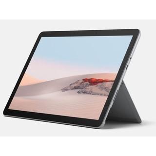 マイクロソフト(Microsoft)の【新品未使用】Microsoft Surface GO2  Windows10(タブレット)