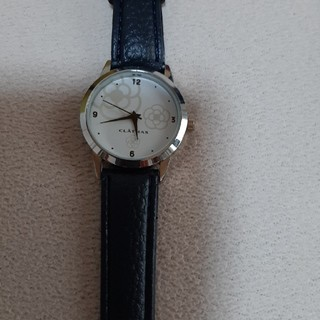 クレイサス(CLATHAS)のクレイサス時計付録(腕時計)