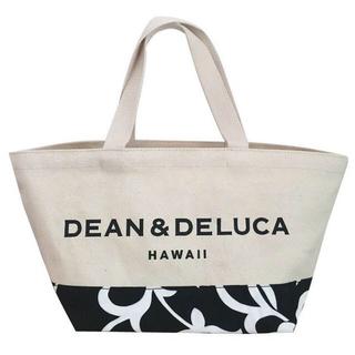 DEAN & DELUCA - 《新品未使用》 DEAN&DELUCA   トートバッグ ハワイ限定品