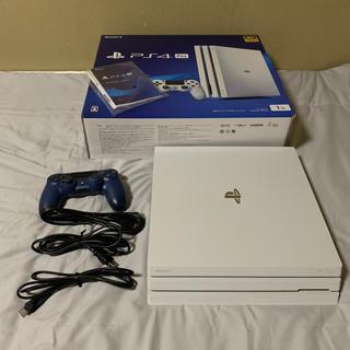 プレイステーション4(PlayStation4)のたけやん様専用(PC周辺機器)