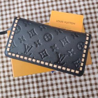 LOUIS VUITTON - ❤綺麗で❤、ルイ ヴィトン  財布  小銭入れ