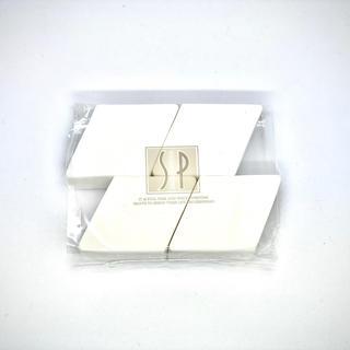 セフィーヌ(CEFINE)の本日限定お値下げ!!【最安値】シャロン 天然ファンデーション用スポンジ(ファンデーション)
