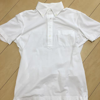 マッキントッシュフィロソフィー(MACKINTOSH PHILOSOPHY)のマッキントッシュ ポロシャツ(ポロシャツ)