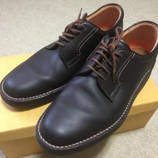 REGAL - 【即日発送】REGAL 革靴 ビジネス  美品 おまけ付き