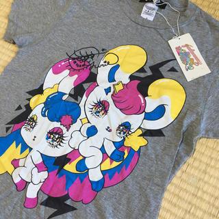ギャラクシー(galaxxxy)のGalaxxxy★せきやゆりえ★コラボTシャツ(Tシャツ/カットソー(半袖/袖なし))