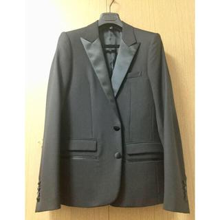 Saint Laurent - 国内正規品 Dior homme smoking jacket