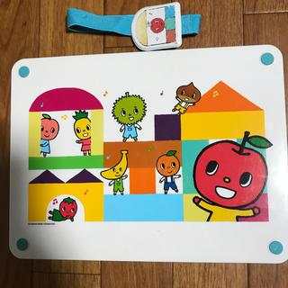 ヤマハ(ヤマハ)のヤマハミュージックスクール 幼児科 (4、5歳児)キッド マグネット(知育玩具)