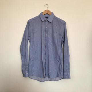 ニジュウサンク(23区)の23区 メンズシャツ(シャツ)