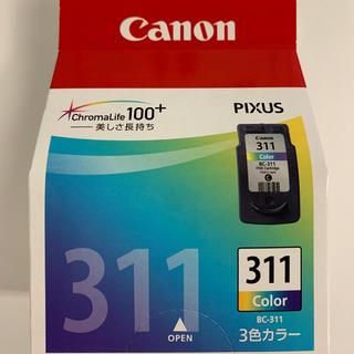キヤノン(Canon)のjimmyさん専用(オフィス用品一般)