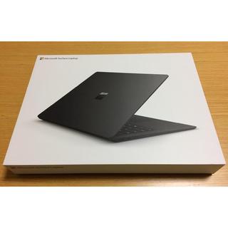 Microsoft - 【新品・未開封】Surface Laptop 2