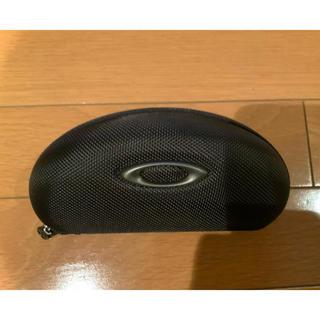 オークリー(Oakley)のオークリー サングラスケース セミハードタイプ Raderなど(サングラス/メガネ)