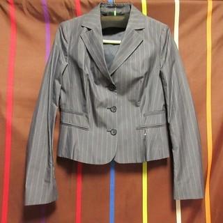 ベネトン(BENETTON)の新品 未使用  UNITED COLORS OF BENETTON ジャケット (テーラードジャケット)