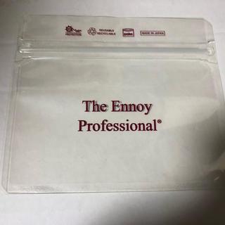 1LDK SELECT - スタイリスト私物 ENNOY エンノイ pake ピンク