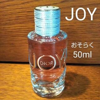 Dior - ディオール JOY 香水