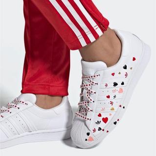 adidas - アディダスオリジナルス スーパースター スニーカー スタンスミス