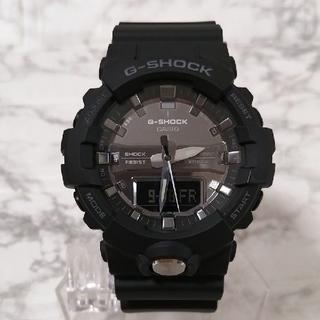 ジーショック(G-SHOCK)のCASIO Gショック G-SHOCK  Garish ガリッシュ (腕時計(アナログ))
