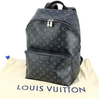 LOUIS VUITTON - [ルイヴィトン ]リュック モノグラム・エクリプス アポロ・バックパック
